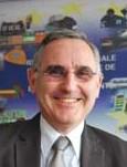 SNCF-CIM, un expert au service du ferroviaire
