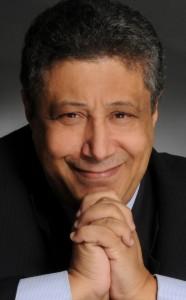 Yazid Sabeg, Commissaire à la Diversité et à l'Égalité des chances