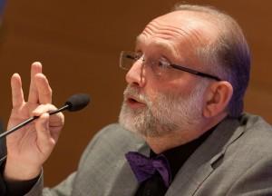 Christian Margaria, Conseiller spécial pour l'enseignement supérieur auprès de Yazid Sabeg