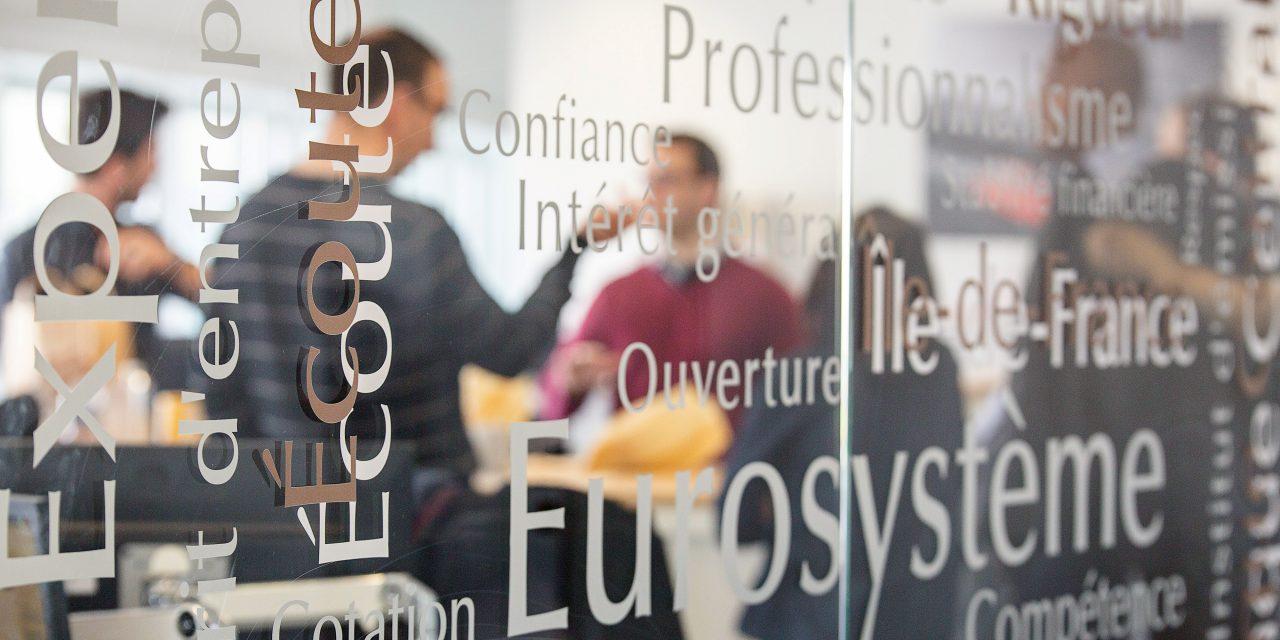 Banque de France : actionnaire de votre carrière