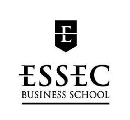 Se préparer aux études supérieures : l'ESSEC BS s'adresse aux lycéens !