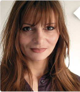 Dina ESTEVES