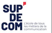 L'université Paris Seine, Warwick University et la Vrije Universiteit Brussel s'engagent pour une université européenne