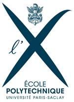 logo polyyechnique