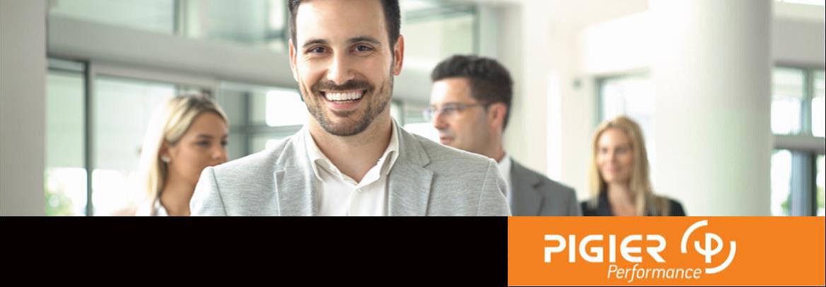 PIGIER Performance étoffe son portefeuille de formations bac+5 et propose 3 MBA « dirigeant manager » pour former aux postes à responsabilités