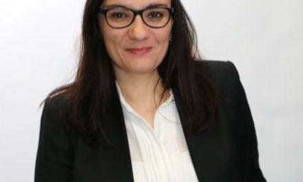ESCP Europe : Anaïs Ravet est nommée Directrice des Etudes du Master in Management (Programme Grande Ecole)