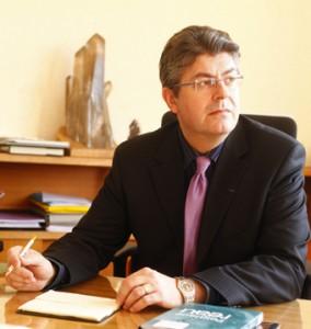 Michel Jauzein