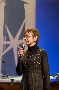 Marie-Reine Boudarel