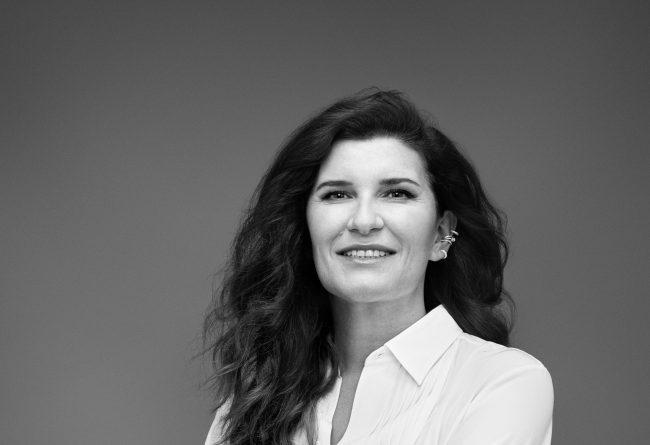 L'Oréal Paris, parce que l'ambition féminine le vaut bien !