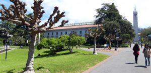 [San Francisco Épisode #2] À la rencontre des partenaires d'INSEEC U.