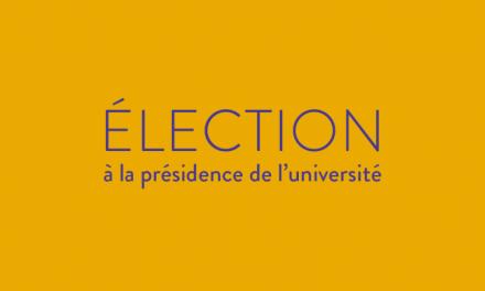 Yves Guillotin, nouvel administrateur provisoire de l'université Paris 1 Panthéon-Sorbonne