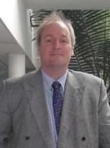 Sartorius Stedim Biotech : des solutions configurables au service de l'industrie biopharmaceutique