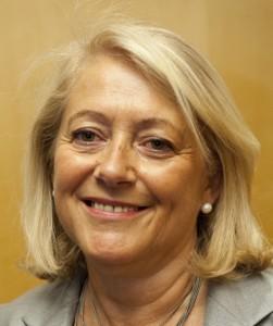 Christine Grézis-Pechdimaldjian