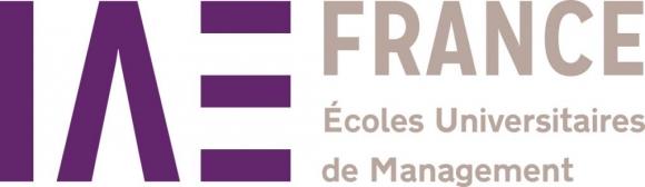 Le réseau IAE devient IAE FRANCE Ecoles Universitaires de Management