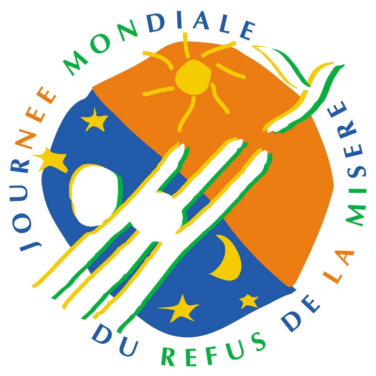 17 octobre 2011, Journée mondiale du refus de la misère : quelle école pour quelle société ?