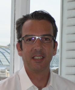 Axel Marot