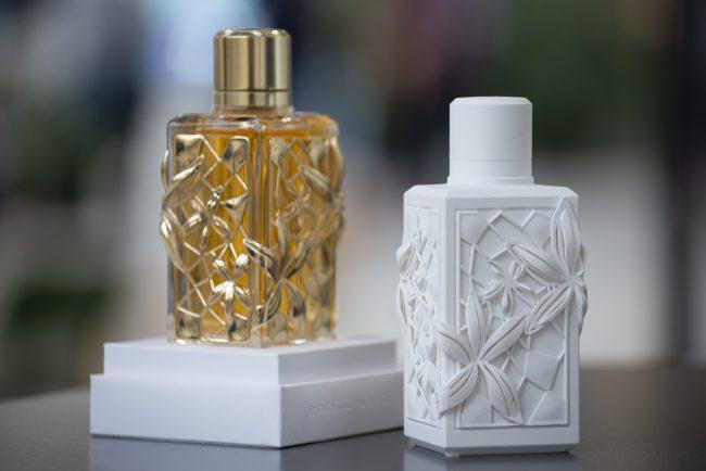 Avec L'Oréal, le packaging n'a pas fini de vous emballer