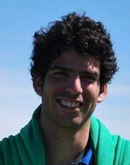 Matthieu Dardaillon