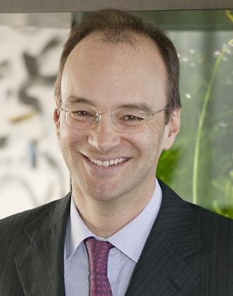 Groupe G7, Nicolas Rousselet à propos d'HEC