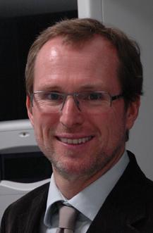 Carl Zeiss Vision France, un Directeur Général qui voit loin