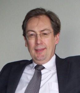 Maurice Thévenet, professeur de management à l'ESSEC et au CNAM et co-auteur avec Cécile Dejoux de La Gestion des talents, la GRH d'après-crise