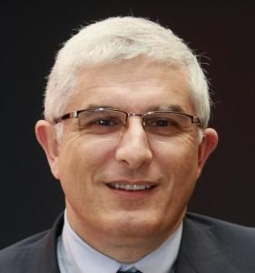 Olivier Le Fournier