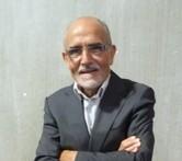 Le chef Gérard Cagna