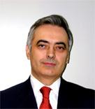 ING Commercial Banking France, la performance au service de l'exigence