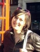 Portrait étudiant : Angélique Brunelle, ESCP Europe