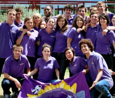 Trophée Ecricome, la crème du sport étudiant