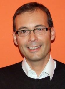 Stephane Auffret