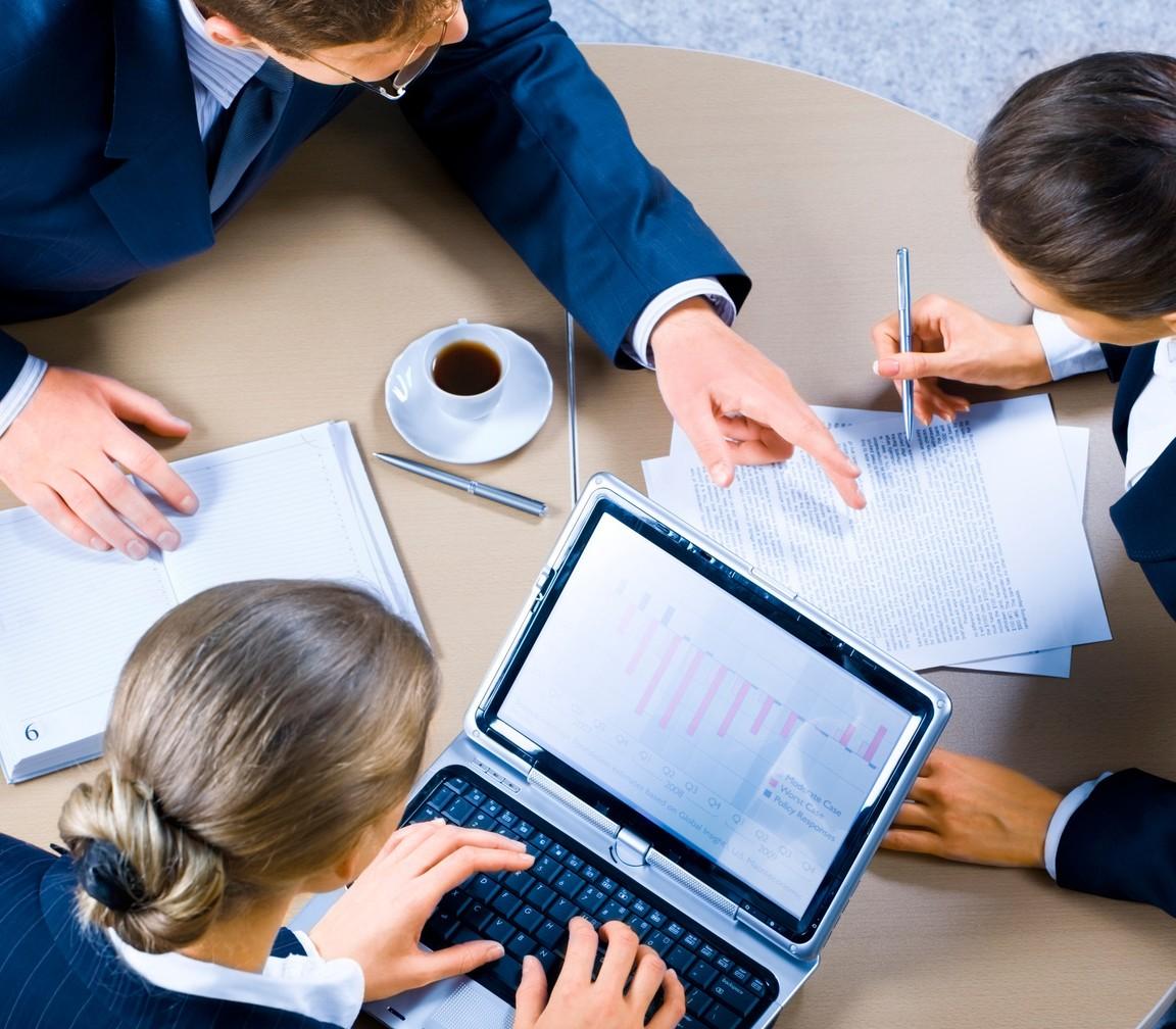 Conseil en technologie et management : les métiers qui recrutent