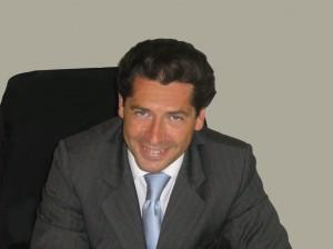 Antoine Morgaut