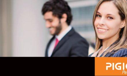 PIGIER PERFORMANCE PROPOSE UN MBA RH EN ALTERNANCE COCONSTRUIT AVEC LES ENTREPRISES