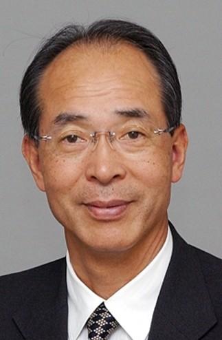 France Japon, une large coopération