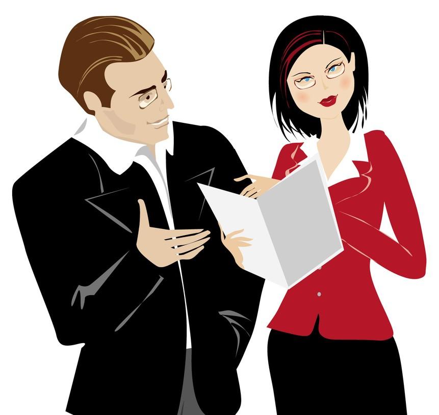 L'équilibre entre vie privée et vie professionnelle : un sujet consensuel