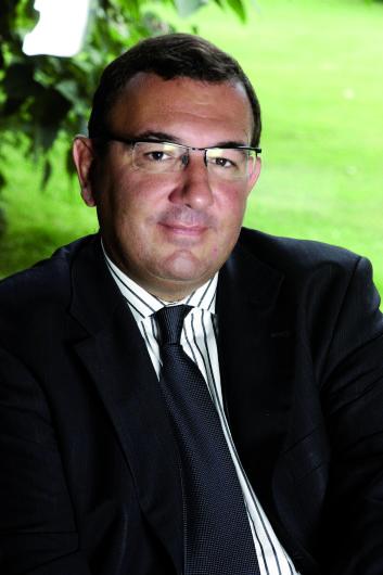 ORPEA, un leader européen au service de la dépendance