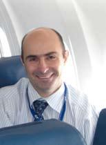 ATR, la référence de l'aviation régionale