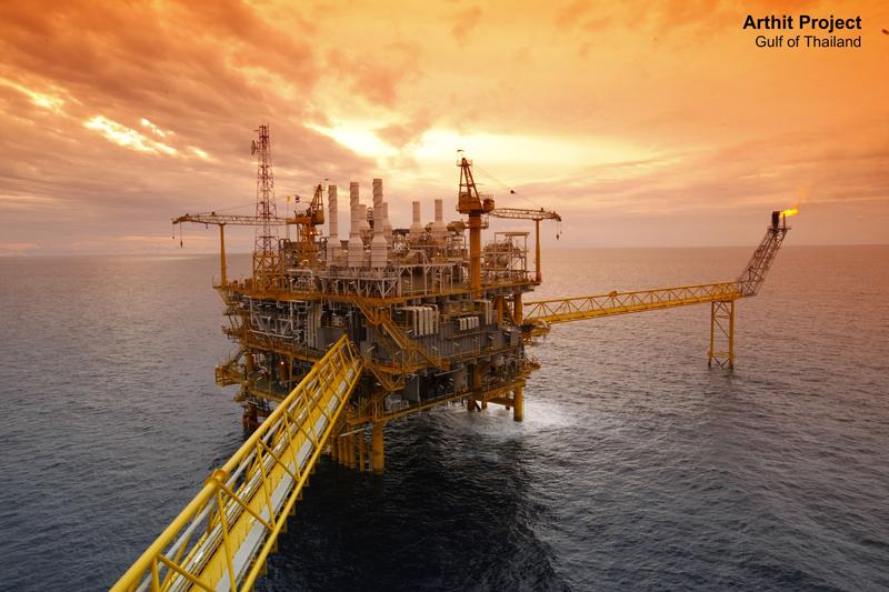 SPIE Oil & Gas Services : « Le monde du pétrole est aussi ouvert aux personnes handicapées »
