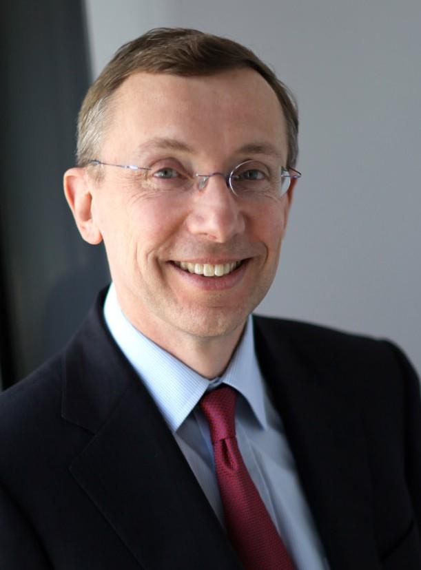 Pacifica : « La bancassurance est l'avenir de l'assurance ! »