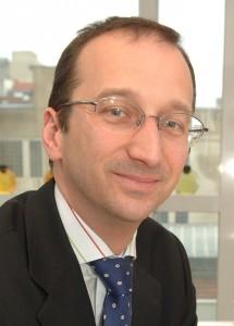 Olivier Schaeffer