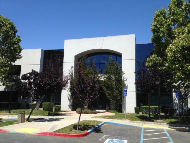 [Episode 16] L'école 42 s'implante à Fremont aux portes de la Silicon Valley : le défi américain de Xavier Niel