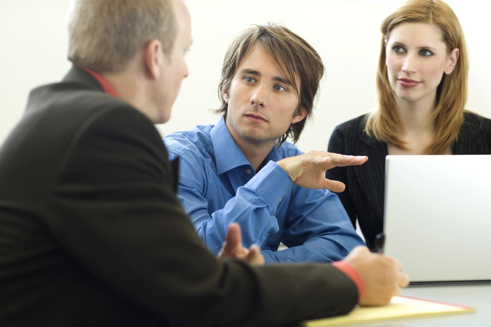 Les opportunités des métiers dans les secteurs : Audit, Conseil, Expertise-Comptable