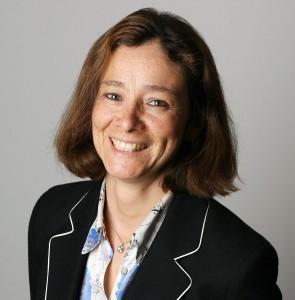 Manuelle Malot