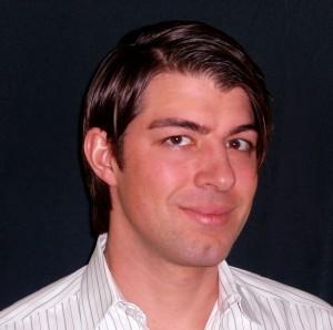 Andreas M. Kaplan, coordinateur du département et professeur de marketing de ESCP Europe, spécialiste du marketing 2.0