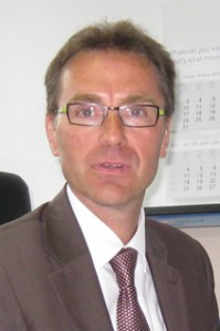 Thierry Constantin