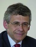Pierre Tapie