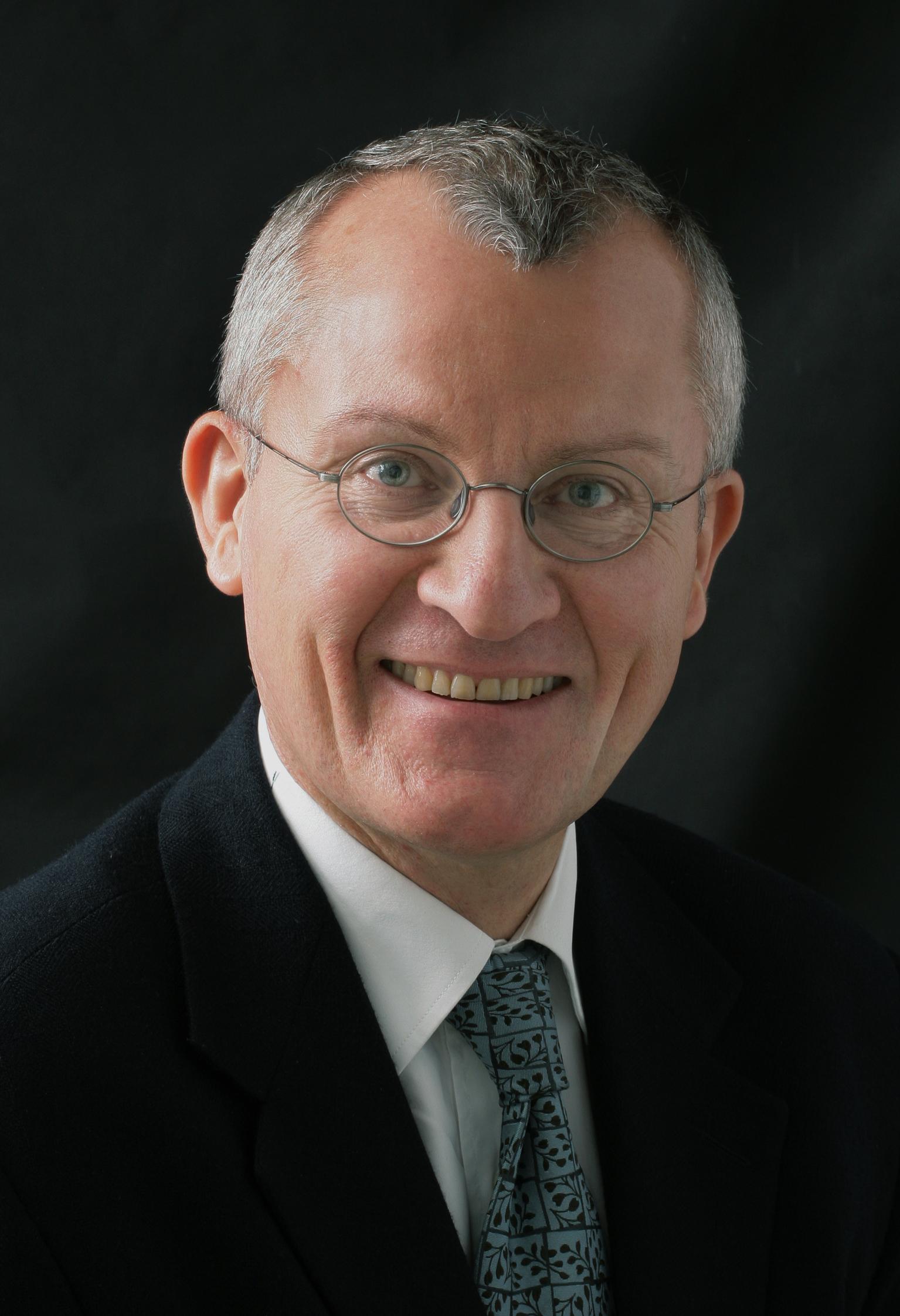 La place du DRH dans la stratégie de l'entreprise