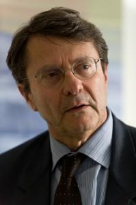 Erik Israelewicz