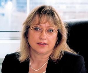 Danièle Rollier
